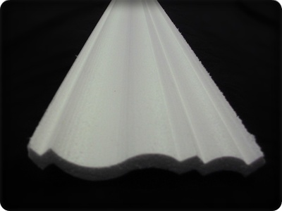 expanded-polystyrene-cornices--2m-lengths