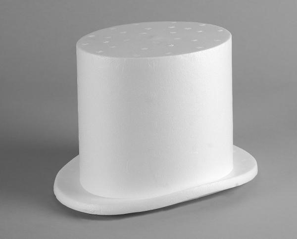 expanded-polystyrene-hats