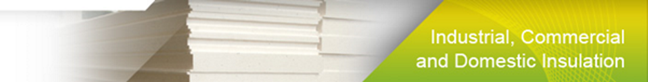 Polystyrene Xtreme Industrial Commercial and Domestic Insulation Sheets