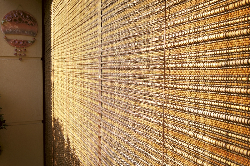 PANDA BLINDS - contemporary - professional - quality  Panda Blinds is a manufacturer of the highest quality blinds. Only A-Class natural materials are used, giving your home a natural elegant look. Tel: 011 7046090 / 011 704 6093  Bamboo Blinds, Wood Venetians, Aluminium Venetians, Vertical Blinds, Fabric Awnings, Roller Blinds, Grass Blinds, Jute Blinds, Weaves Blinds in Johannesburg Sandton Fourways Northriding Northgate West Rand East Rand South Rand Jo-burg Pretoria Centurion