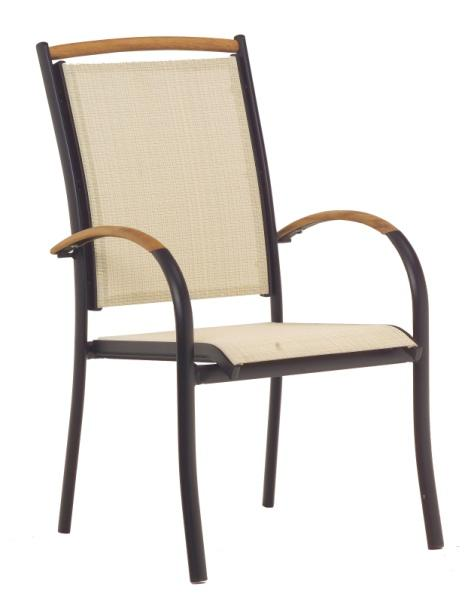 bella-2-sling-chair