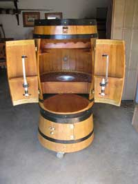 barrel-bar-double-door