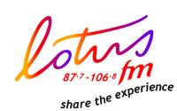 lotus-fm-the-night-cafe