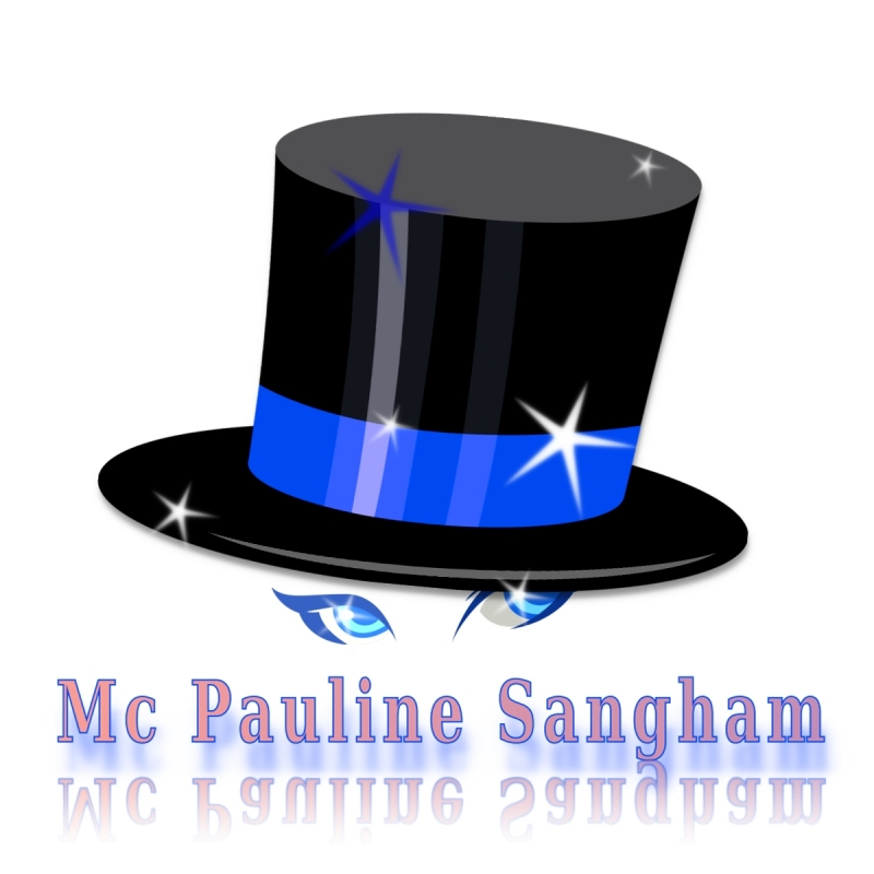 Mc pauline Sangham for hire durban mc Bhangra dj