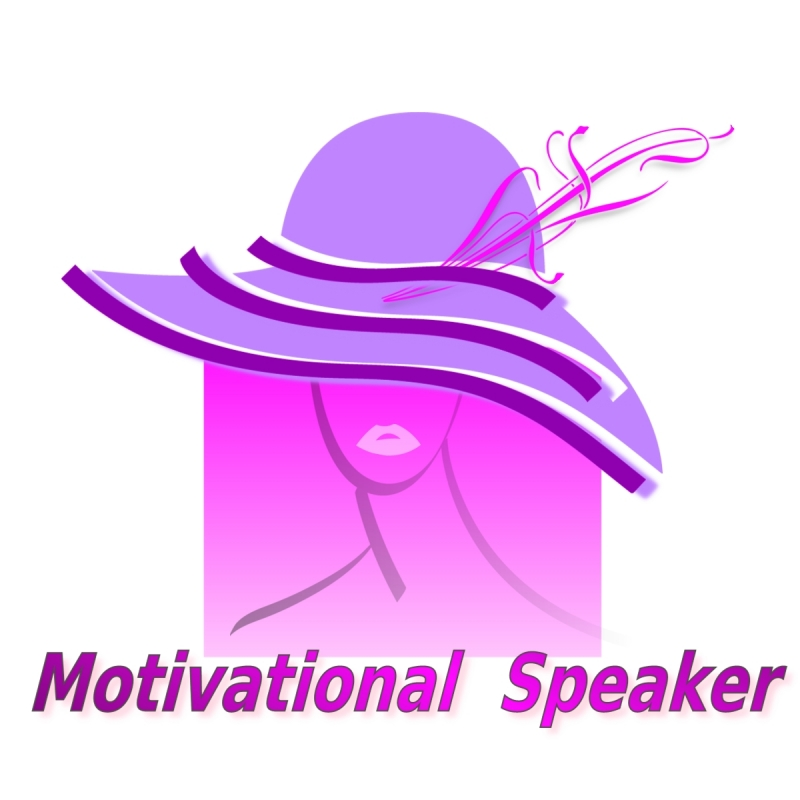 Mc pauline Sangham motivational speaker mc dj lotus fm