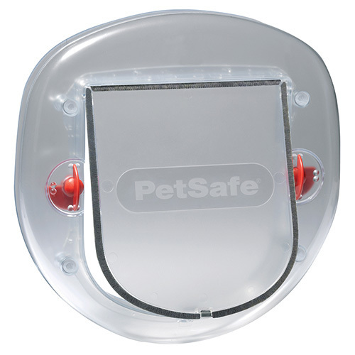 -270-–-staywell®-small-to-medium-pet-door-frosted