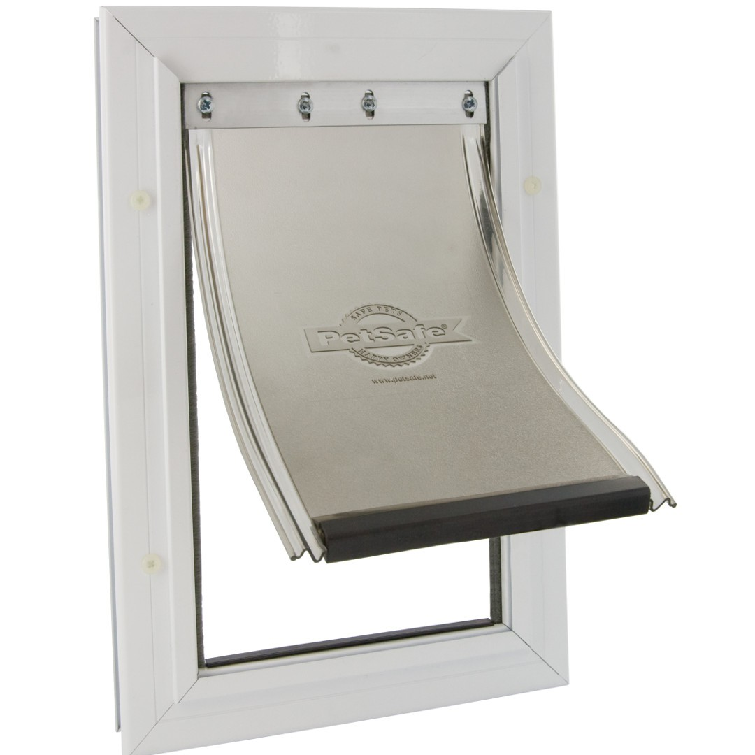 -620-–-staywell®-aluminium-pet-door-medium