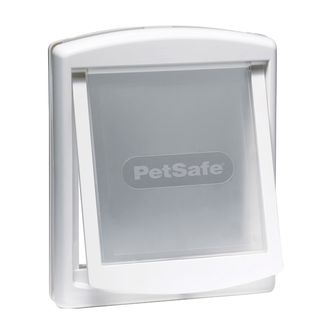 -740-medium-–-staywell®-original-2-way-pet-door-white