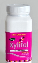 xylitol-500g