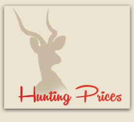 hunting-prices-2018