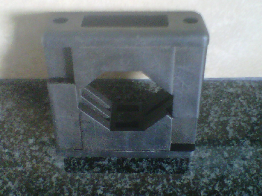 50-75mm-cable-clamp