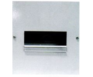 db-06-way-flush-din