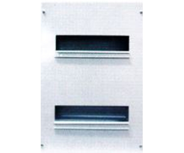 db-2x16-way-flush-samite--tray
