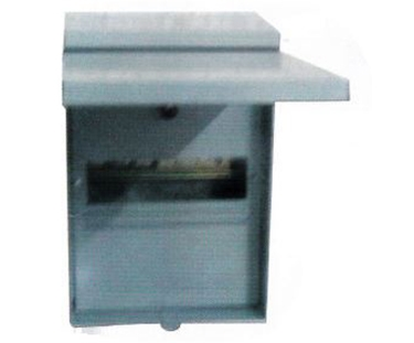 eave-box-09-way-din