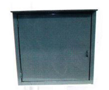 meter-box-18x18x9-galvanised