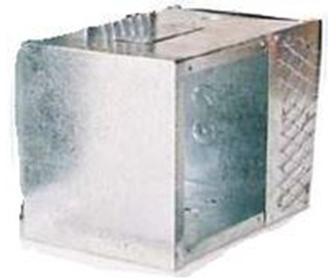 slab-box-210mm