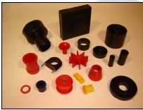 special-polyurethane-mouldings