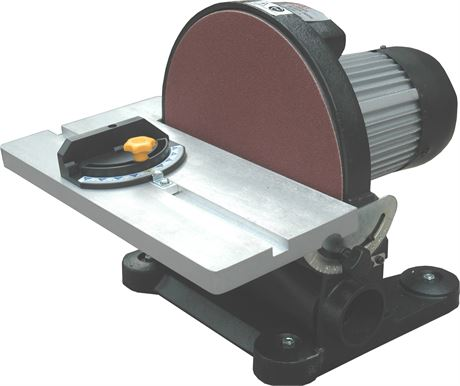martlet-ws12n-disc-sander