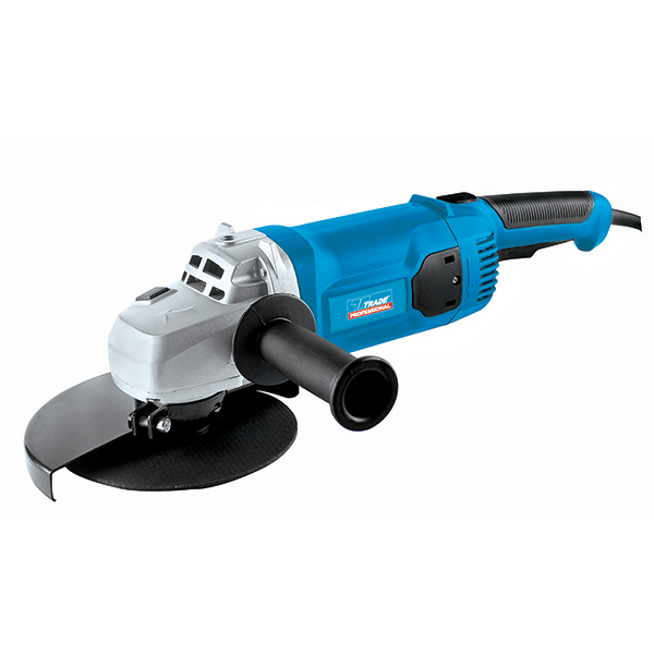 trade-professional-mcop1567-angle-grinder