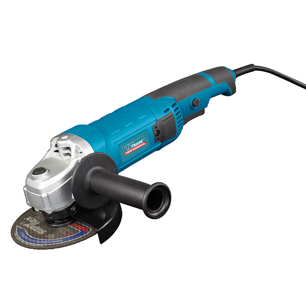 trade-professional-mcop1665-angle-grinder-115mm
