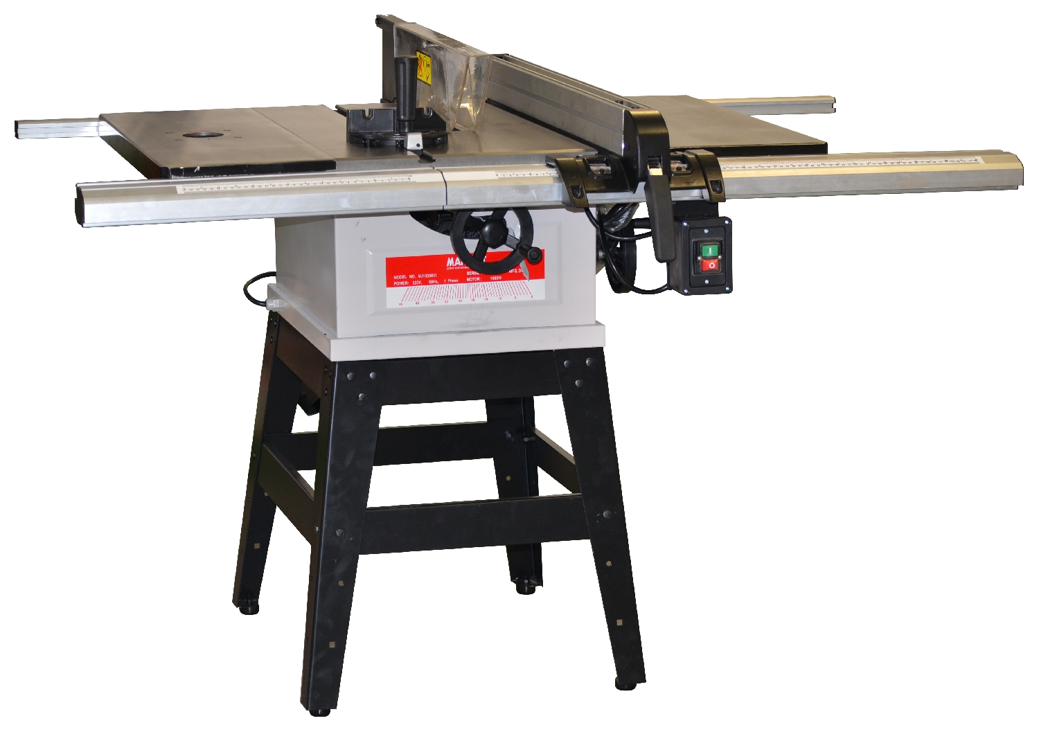 martlet-mj10250-table-saw