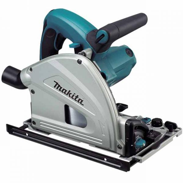 makita-sp6000k-precision-csaw