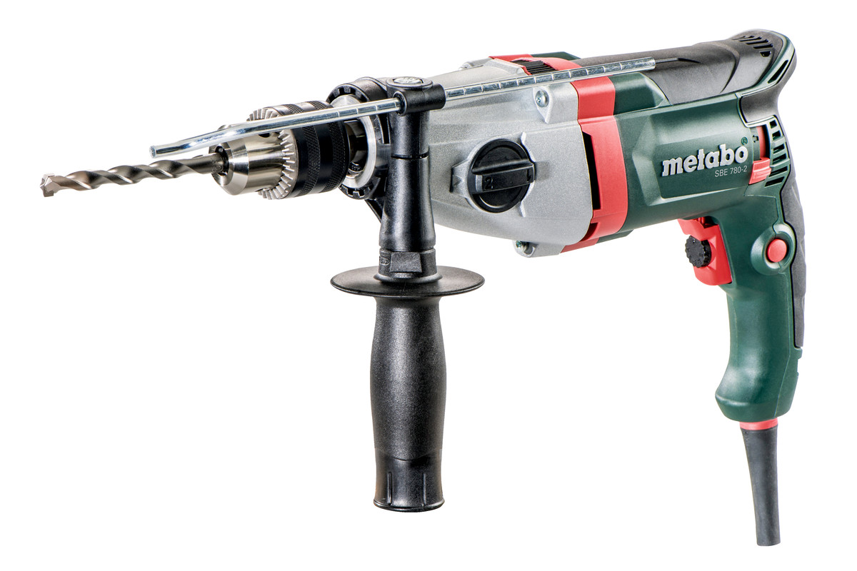 metabo-sbe780-2-drill