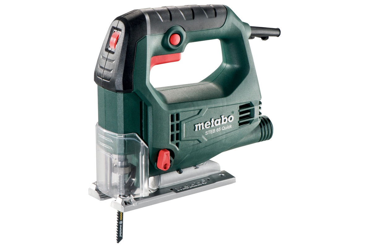 metabo-steb65quick-jigsaw