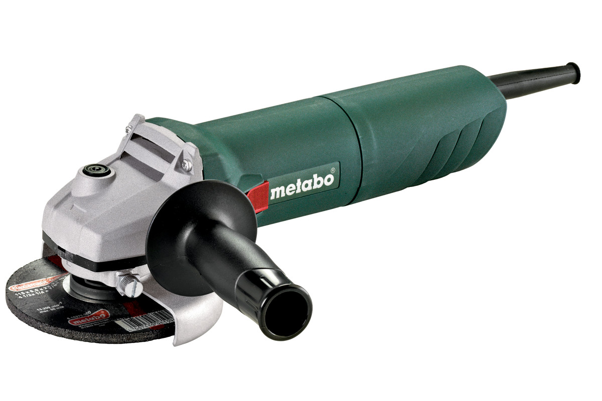 w1100-115-115mm-angle-grinder