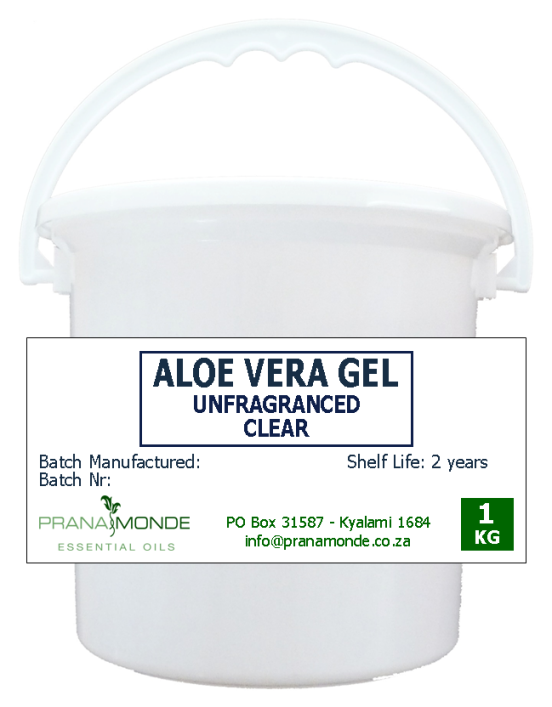 aloe-vera-clear-gel--unfragranced--1-kg