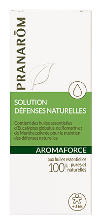 aromaforce-friction--30-ml