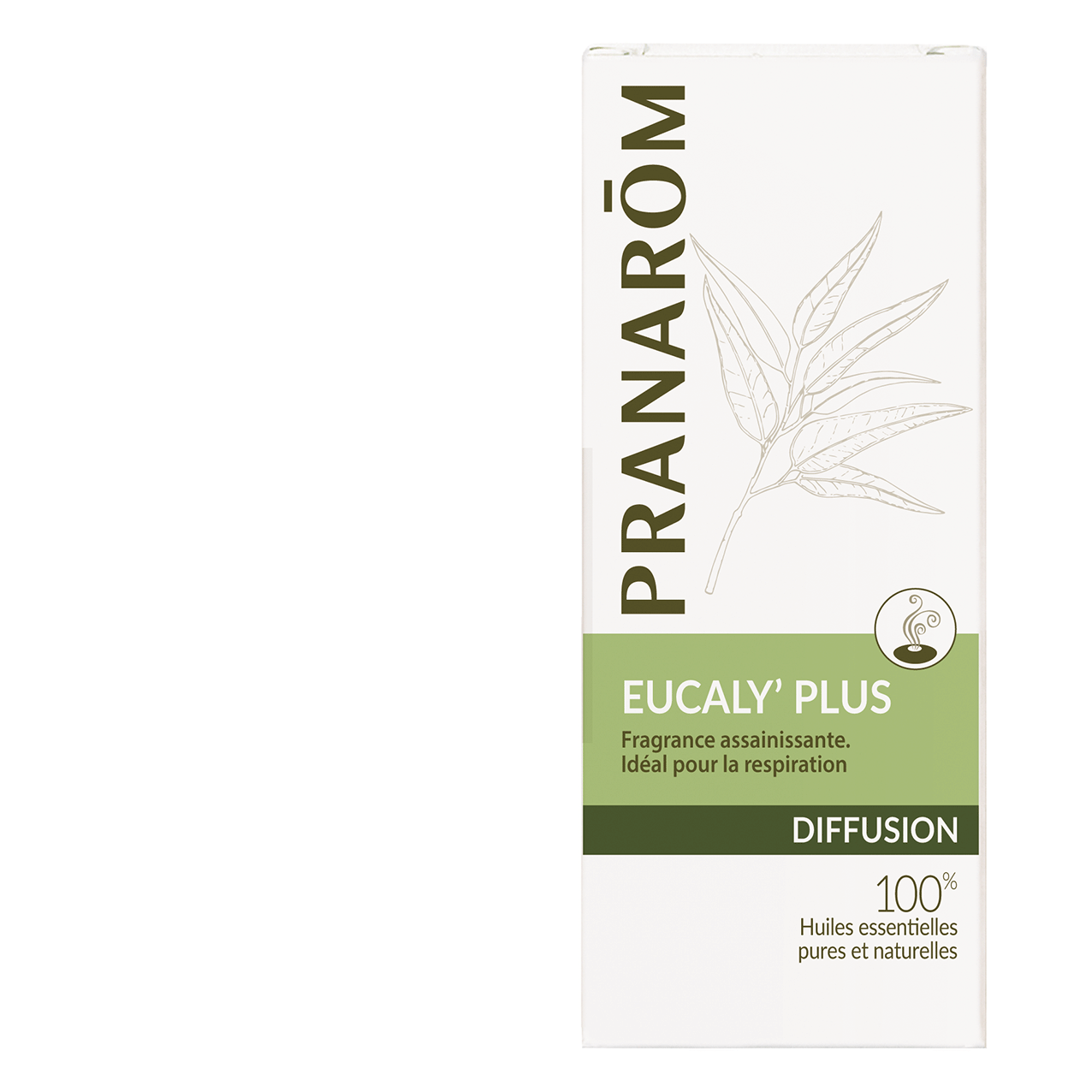 eucaly&#039plus--100-pure-and-natural-essential-oils-for-diffusing