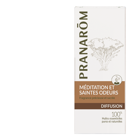 meditation-and-sacred-fragrances--100-pure-and-natural-essential-oils-for-diffusing