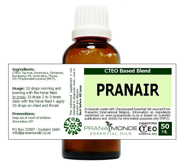 pranair--50-ml