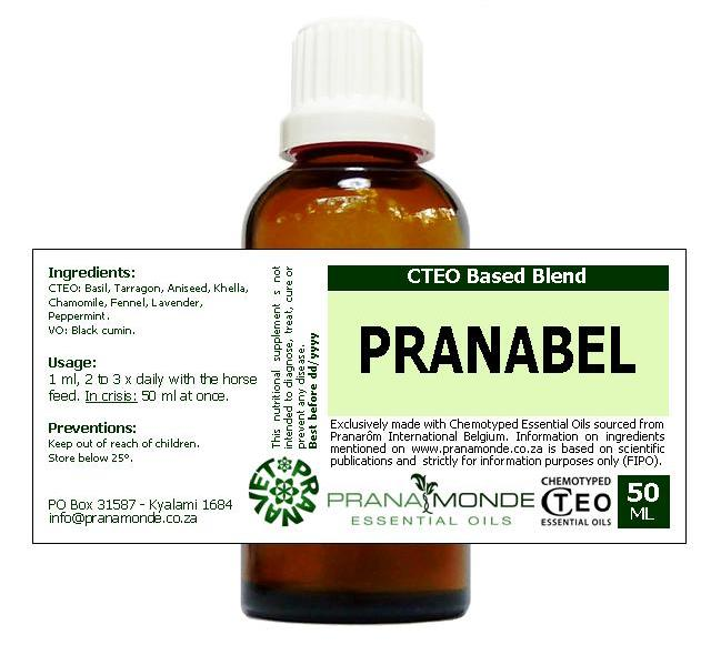 pranabel--50-ml