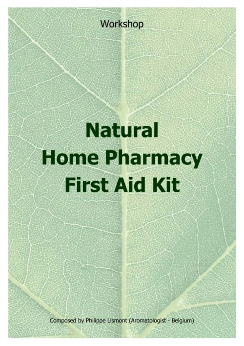 natural-home-pharmacy-workshop--5-hours