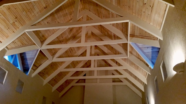 timber structural beams our services durban