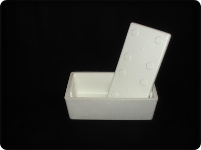 expanded-polystyrene-20kg-fish-box