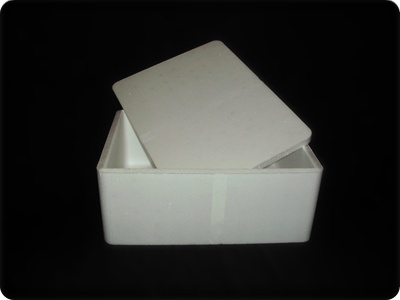 expanded-polystyrene-berry-box--deep