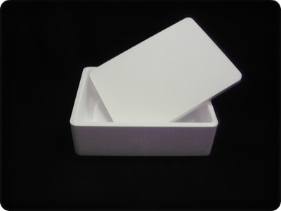 expanded-polystyrene-berry-box--shallow