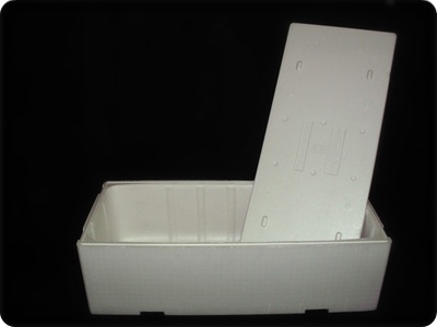 expanded-polystyrene-tuna-box